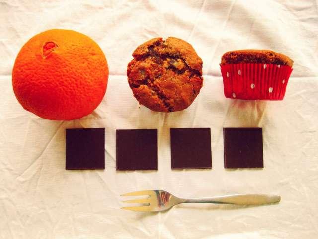 orangenmuffin